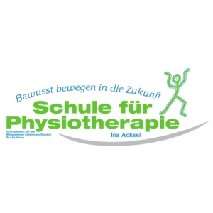 Schule für Physiotherapie Ina Acksel