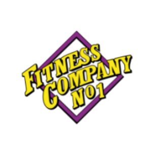 FitnessCompany No1