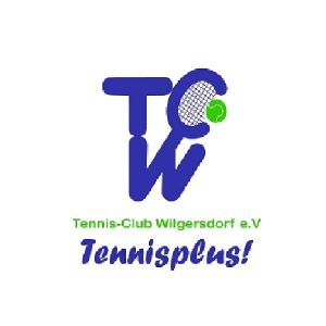 Tennis-Club Wilgersdorf e.V.