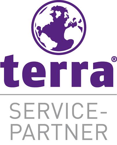 TERR Service Partner